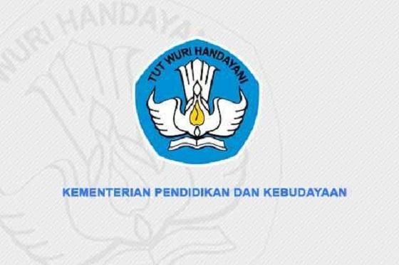 Permendikbud No. 23 Tahun 2013 | Perubahan Atas SPM Pendidikan Dasar di Kabupaten/Kota