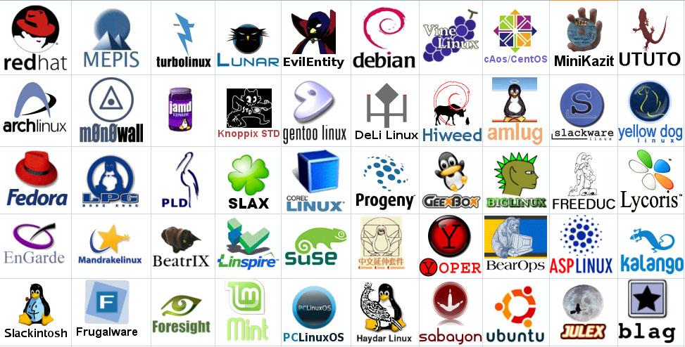"""Reflexiones: ¿Distribución """"conservadora o progresista""""?, debian o ubuntu, elegir distribucion 2013, distribucion progresista,"""