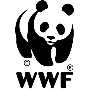 World Wildlife Internships