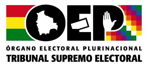 lista de jurados electorales en oruro elecciones 2014 lista de jurados ...