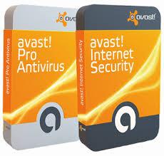 Download Software: Avast cost-free antivirus Pro V eight ...