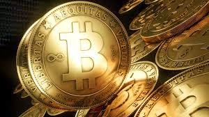 Free Bitcoins everyday