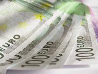 Cos'è il prestito delega con cessione del quinto dello stipendio