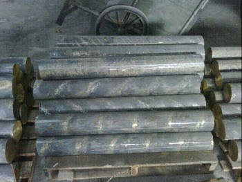 http://www.manufaktur-indonesia.com/2014/05/brass-foundry-casting-manufacture-in-indonesia-for-brass-billets-bullets-neple-nut-valve-fitting-parts.html