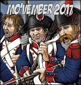 The Portable Wargame (Napoleonic French)