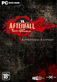 Afterfall: InSanity - Extended Edition PC
