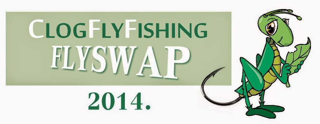 http://clogflyfishing.blogspot.hu/2014/12/ii-cff-legycsere.html