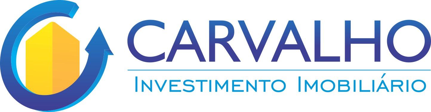 Carvalho Investimento Imoveis