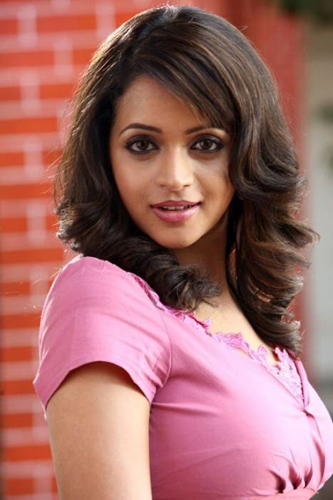 New Pictures Gallery of South Actress Bhavana.
