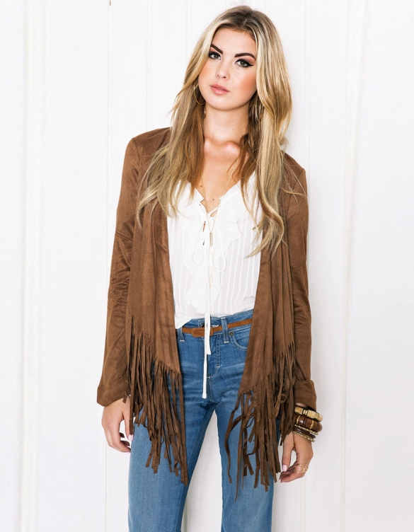 http://www.dresslink.com/new-stylish-ladies-women-long-sleeve-fringe-jacket-brown-p-29932.html?utm_source=blog&utm_medium=banner&utm_campaign=lexi459