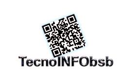 TecnoINFObsb™