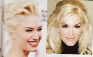Tisp kecantikan dan kesehatan ala Gwen Stefani