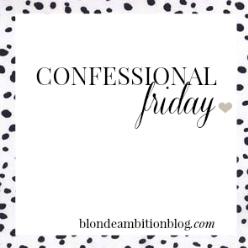 http://www.blondeambitionblog.com/
