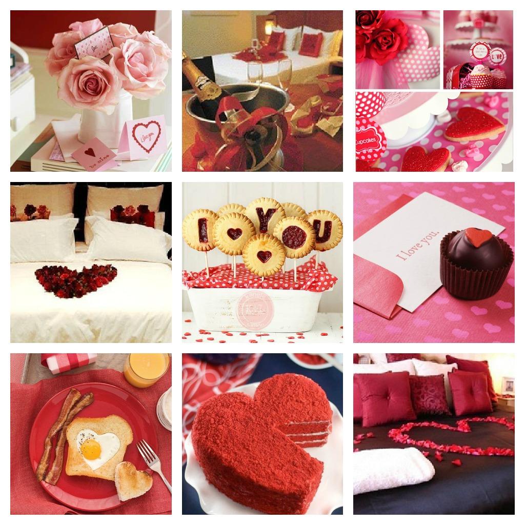Crafty4u by p gina 4 4 ideas rom nticas y originales para - Sorpresas para san valentin originales ...
