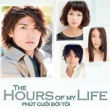 Phim Phút Cuối Đời Tôi-The Hours Of My Life HD 2014