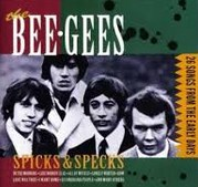Spicks and Specks - Bee Gees
