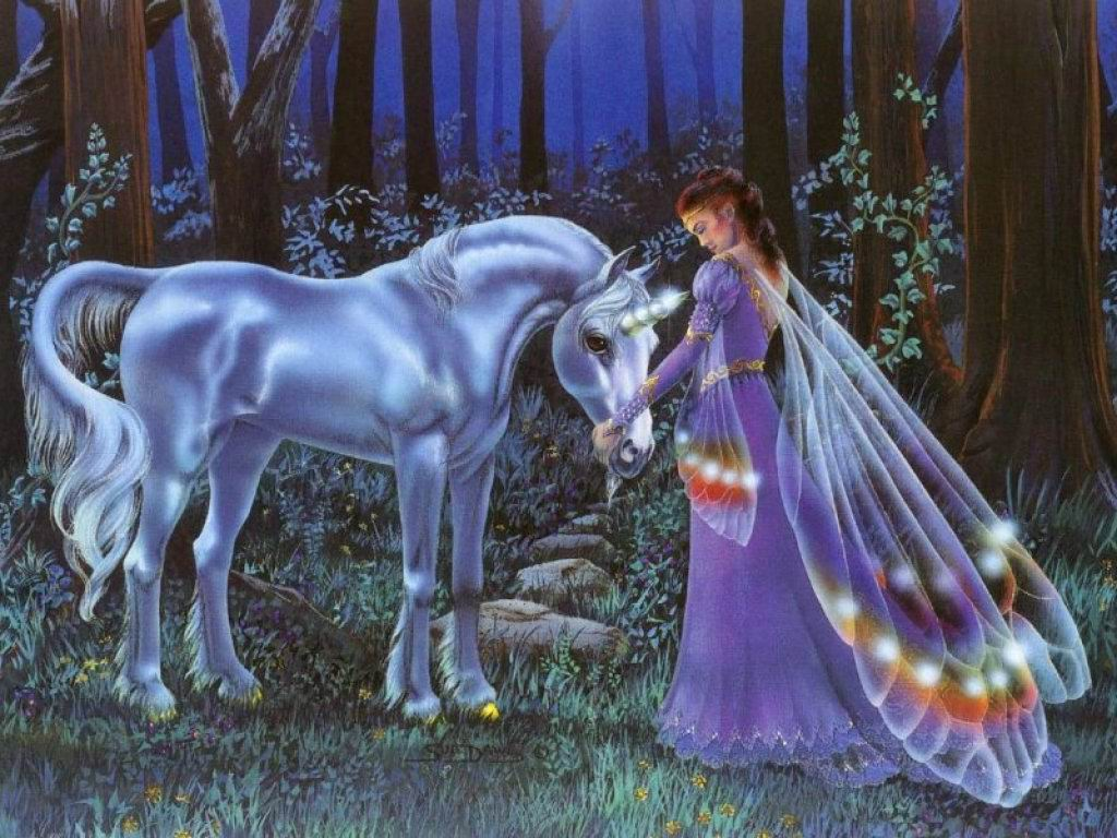 Cool   Wallpaper Horse Angel - 1155885370_1024x768_angel-horse-wallpaper  Gallery_734377.jpg