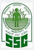 Staff Selection Commission-Government Vacant