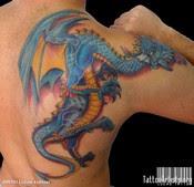 http://designertattooyakuza.blogspot.com/