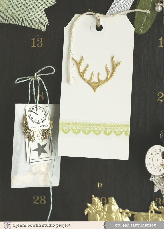 Jbs inspiration a holiday hotel key holder - Vintage hotel key rack ...