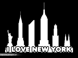 https://bestwallpapers1.files.wordpress.com/2014/08/new_york-010.jpg