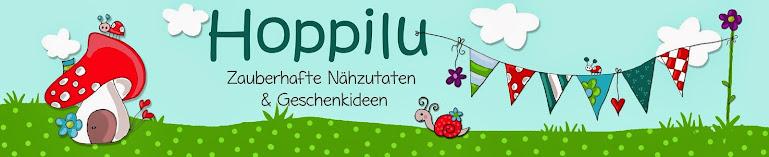 HOPPILU