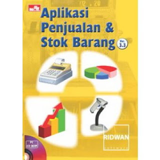 download ebook ms access: