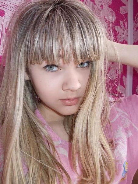картинки красивые в контакте - Красивые картинки ВКонтакте
