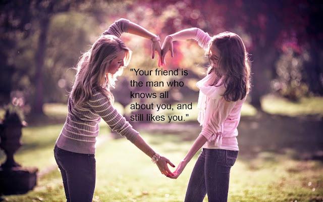 friendship-day-2015-girl-friends-hd-wallpaper