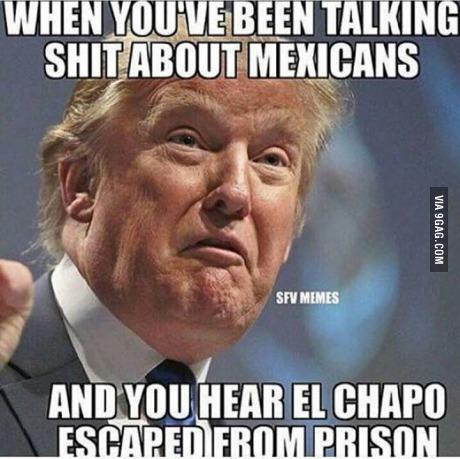 trump%2Bchapo%2B2 borderland beat trump contacts fbi over \