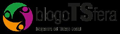 Este blog forma parte de la BlogTSfera