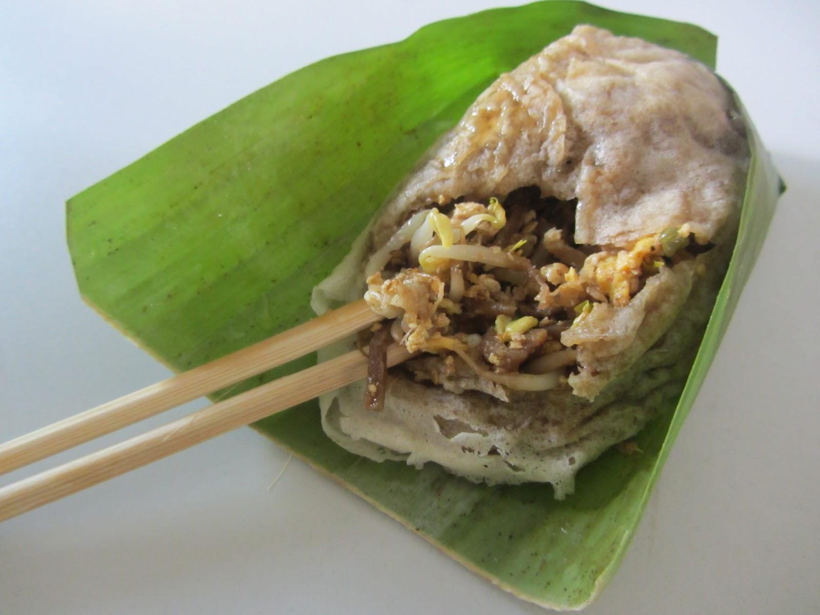 Lumpia Basah Khas Bandung Toko Online Oleh Kuliner Sambel Bawang Kering By Khohar Cianjur Bdg