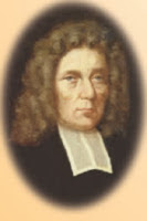 Benjamin Keach