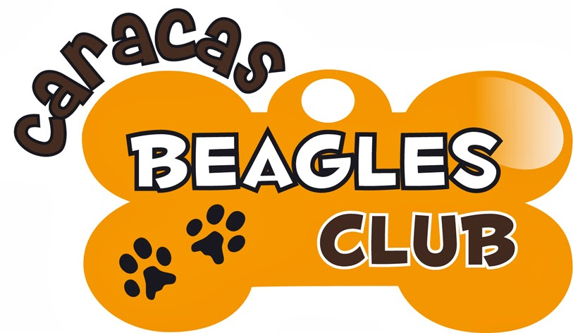 Caracas Beagles Club