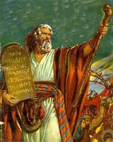 profeta-moises