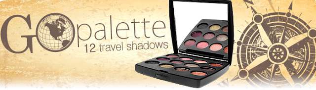 go palette coastal scents