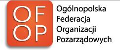 Zarząd Ogólnopolskiej Federacji Organizacji Pozarządowych.