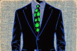 MMJ and the Workplace