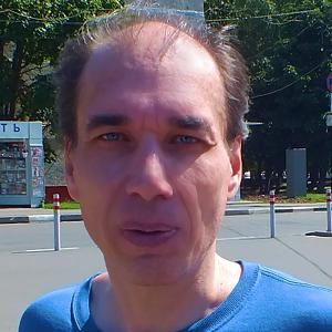 Андрей Климковский