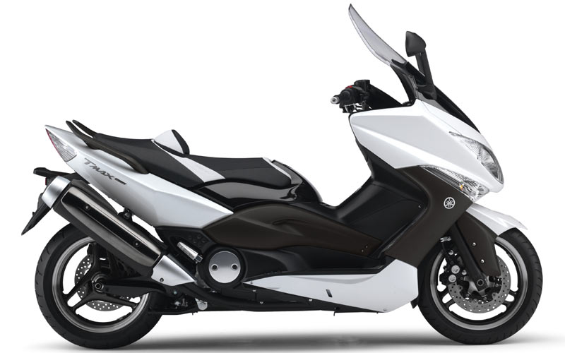 centros de motos t max 500cc. Black Bedroom Furniture Sets. Home Design Ideas
