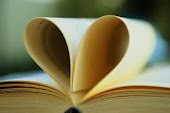I love is book