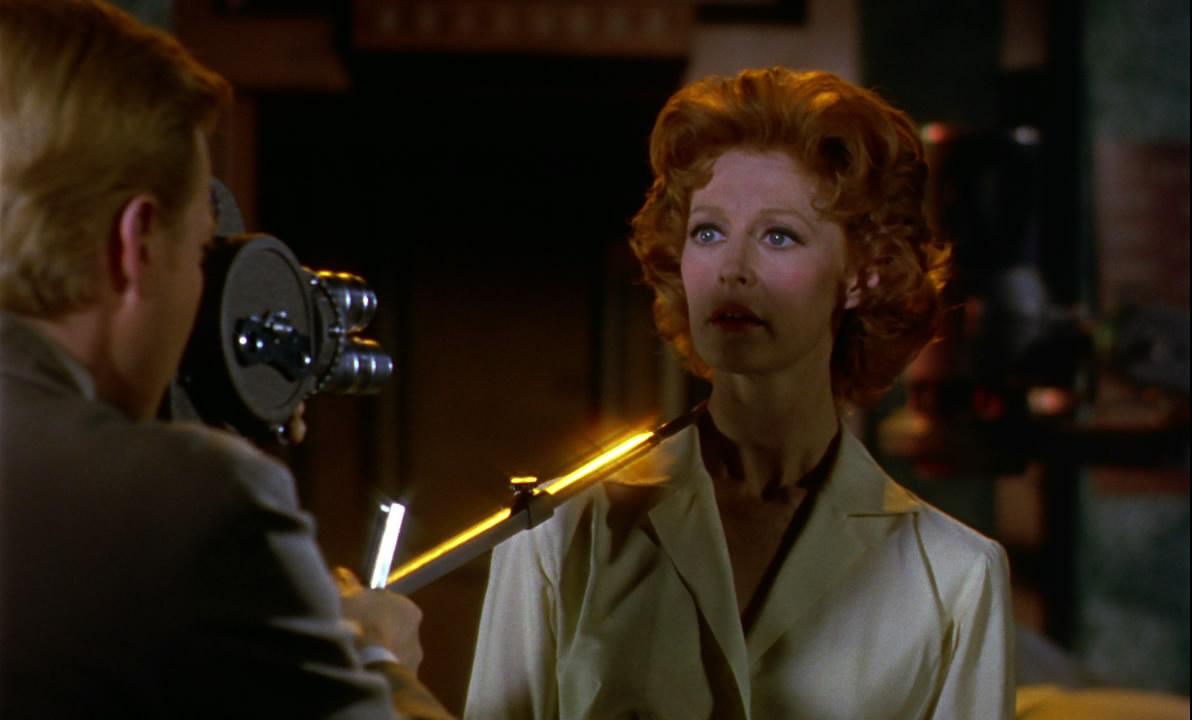 Filmes De Comedia Dos Anos 80 with regard to profissão: cinéfilo: os melhores filmes de terror
