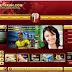 Petaruh.com Website Agen Judi Bola Taruhan Online Terbaik