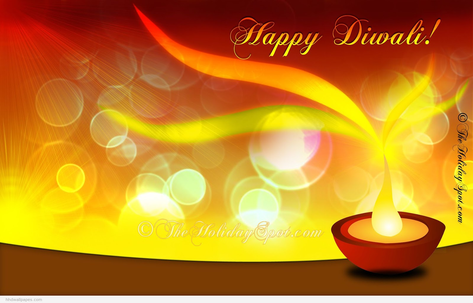 http://3.bp.blogspot.com/-oSpoHJknIDo/UI51GiYa1xI/AAAAAAAABgw/YJ0HNWqPG3w/s1600/1920x1200-HD-Happy-Diwali-2012-Wallpaper-8.jpg