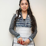 Charmee Kaur Photos in Salwar Kameez at South Scope Calendar 2014 Launch 50