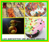 Sorbets Glaces Granits