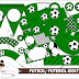 Kit Fútbol Gratuito / Futebol Gratuito