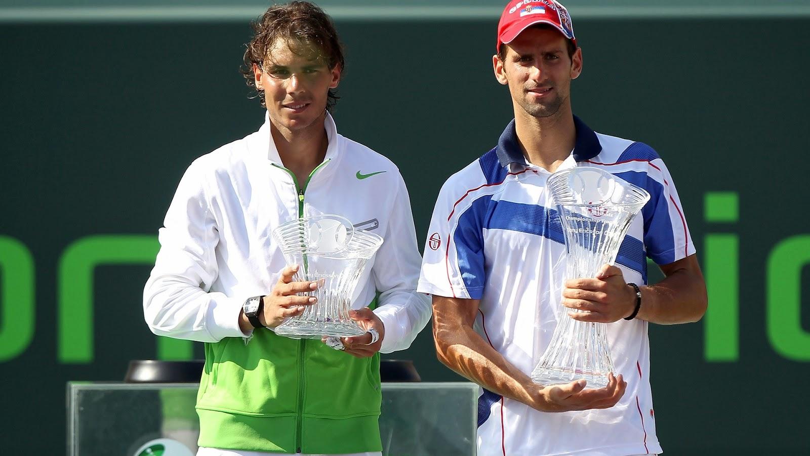 djokovick-wins-sony-open-title-2014