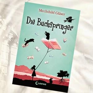 http://www.loewe-verlag.de/titel-1-1/die_buchspringer-7327/