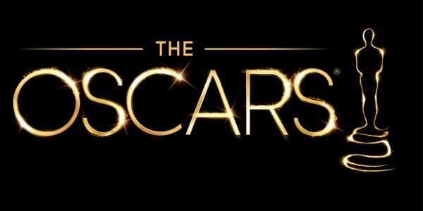 אוסקר 2015 - רשימת המועמדויות המלאה